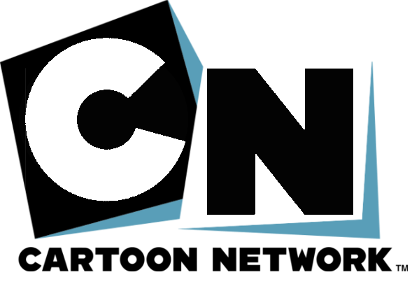cartoon network remake 2004 logo by jared33 on deviantart