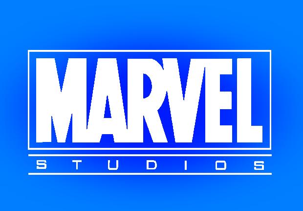 marvel studios logo fantastic four by jared33 on deviantart