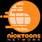 Nicktoons Network revival logo