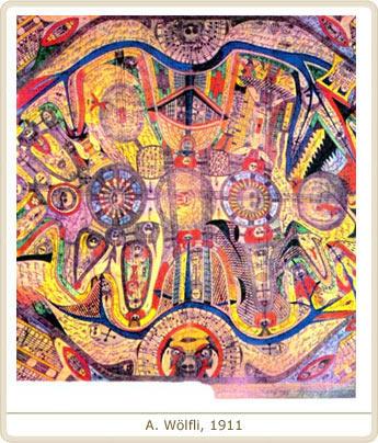 representational art visual arts encyclopedia - 614×700