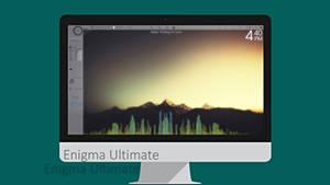 Enigma Ultimate 2.0 FIXED