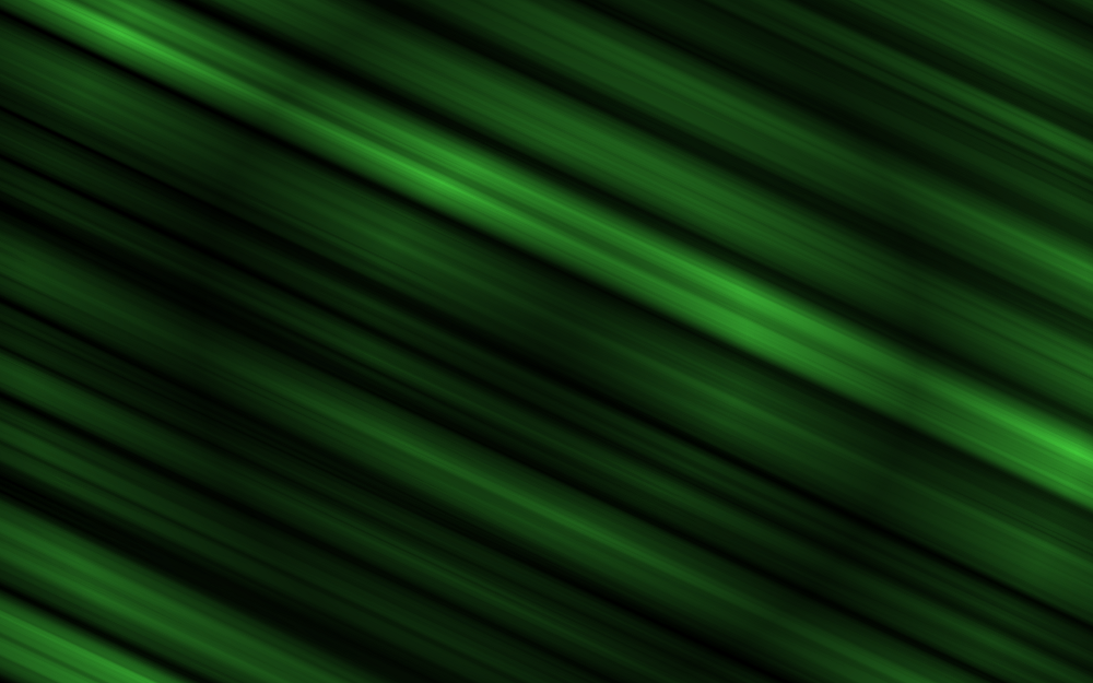 1920x1080 cool green stripes - photo #2