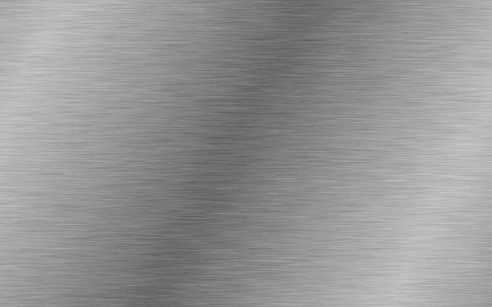 brushed stainless steel wallpaper - photo #3