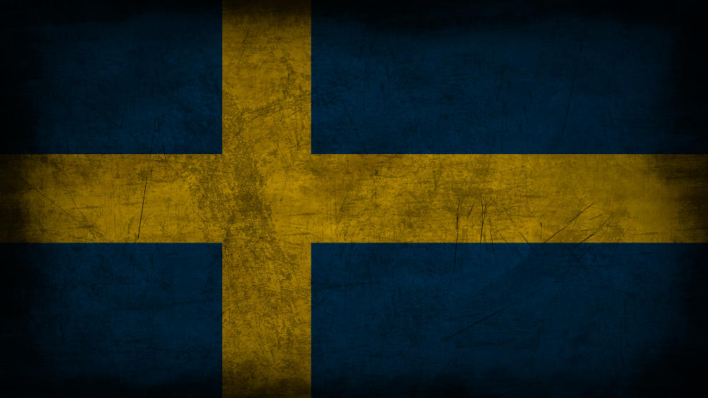 swe porn svenska dejtingsajter