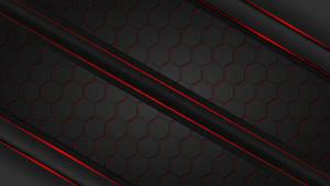 Modern dark-red Ver.2.0 - 10K Background