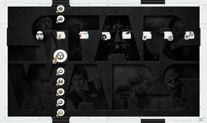 Star Wars PS3 Theme by a666a