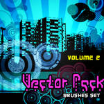 Vectorpack_VOL2:brushes_set