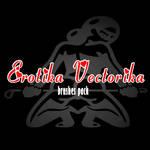 Erotika Vectorika_brushes pack