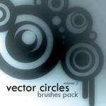 Vector Circles_VOL2_brushesset