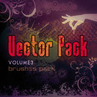 Vector Pack _ Volume3