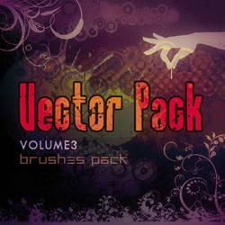 Vector Pack _ Volume3