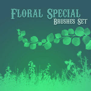 Floral Special