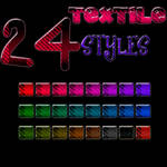 Textile Styles