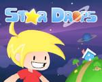 Star Drops (Flash Game)