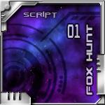 Fox Hunt - Scene 01 by Jops556