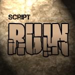 Ruin by Jops556