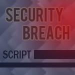 Security Breach by Jops556