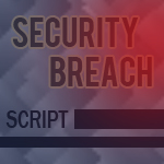 Security Breach by Jops556