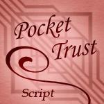 Pocket Trust