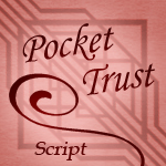 Pocket Trust by Jops556