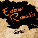 Extreme Remedies
