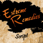 Extreme Remedies by Jops556