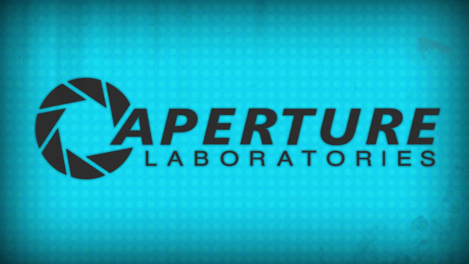 aperture laboratoriesdavidthedestroyer on deviantart