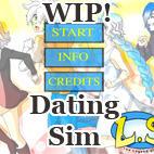 L.S Dating Sim WIP