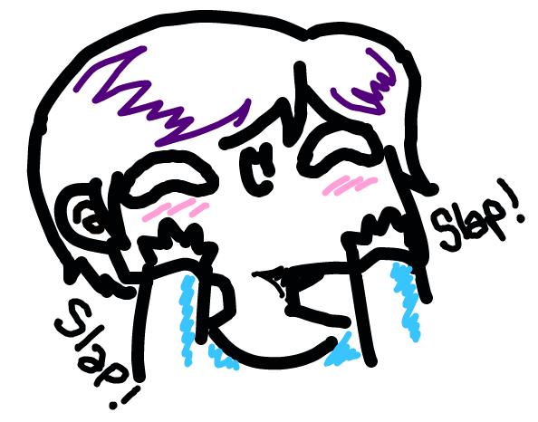 AKA-Osuke's Profile Picture