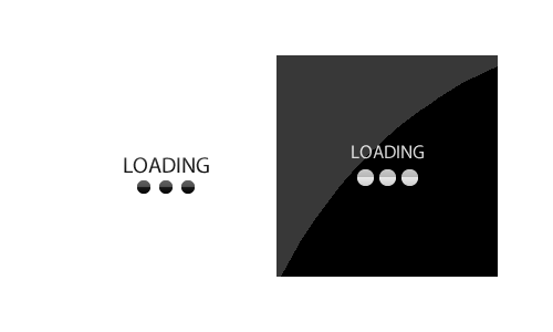 Loading Animated GIFs by MatthewJ13 on DeviantArt
