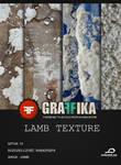 Lamb Texture