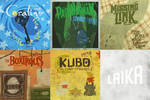 5 Elements of Laika
