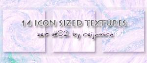 14 icon sized textures set02