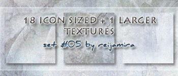 18 icon sized textures 05