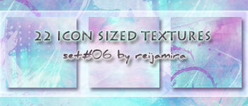 22 icon sized textures 06