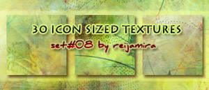 30 icon sized textures set08