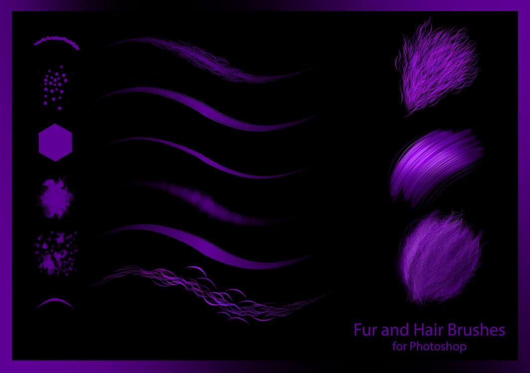 Adobe Photoshop Brushes Deviantart Photoshop – Dibujos Para Colorear