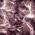 Spazz Fractal Set