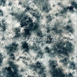 Spazz Grunge