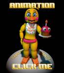 Toy Chica V2