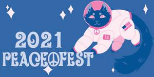 Peacefest 2021