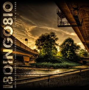 Ingo Photography Nature and Urban eBook