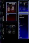 CalendarSuite VR1.1