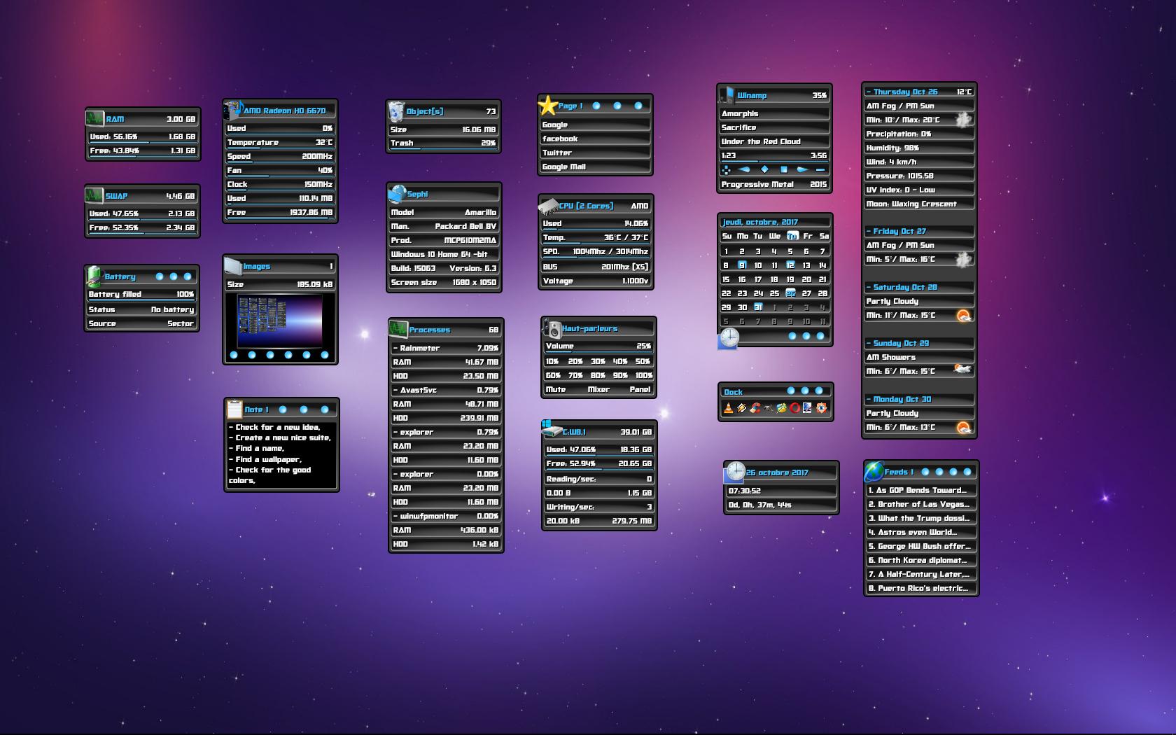 SGadgets VR1.1