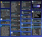 SGadgetsLite VR1.1