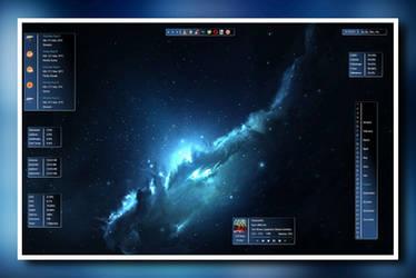 Atlantis nebula 3 VR1.1