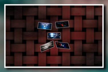 SlideEffect VR1.1