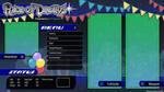 KHOriginals: Race of Dreams Sheet by BurningArtist