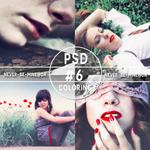PSD #6