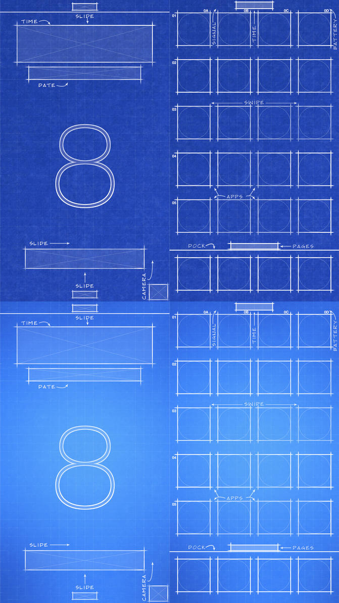 Download Iphone Blueprint Wallpaper - iphone_5_ios_8_blueprint_wallpaper_by_jessemunoz-d7zno4i  Pictures_75645.jpg